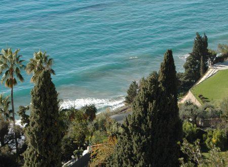 Ville, Frazione di Ventimiglia (IM)