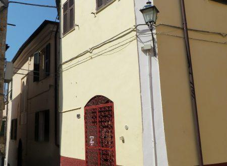 Civezza (IM)