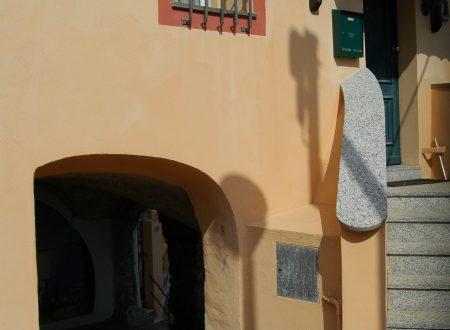 Ventimiglia (IM) – Mortola Inferiore