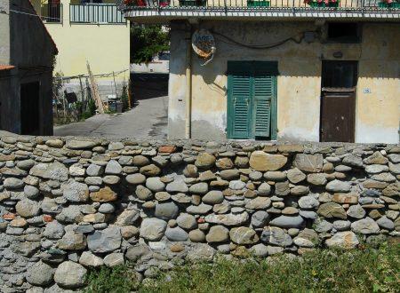Santo Stefano al Mare (IM) – zona Santa Caterina